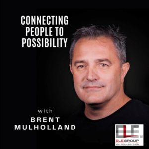 Connecting People to Possibility